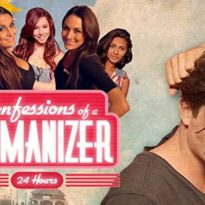 Confessions of a Womanizer Movie