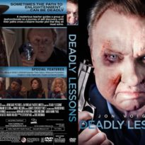 Deadly Lessons Movie