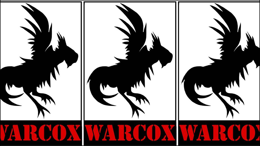 Warcox
